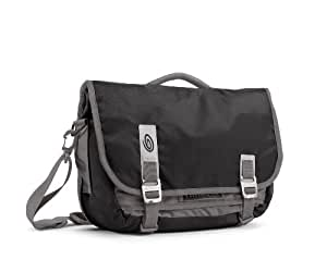 Timbuk2 Command Messenger Bag 2014