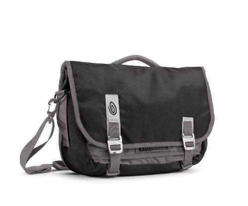 timbuk2-bolso-bandolera-22-litros-45-cm-negro-gris