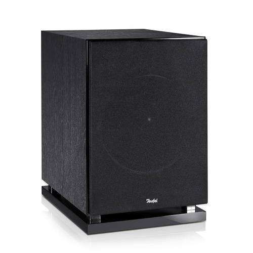 teufel t 1000 sw heimkino aktiv subwoofer schwarz test. Black Bedroom Furniture Sets. Home Design Ideas