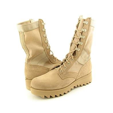 altama footwear s desert original ripple