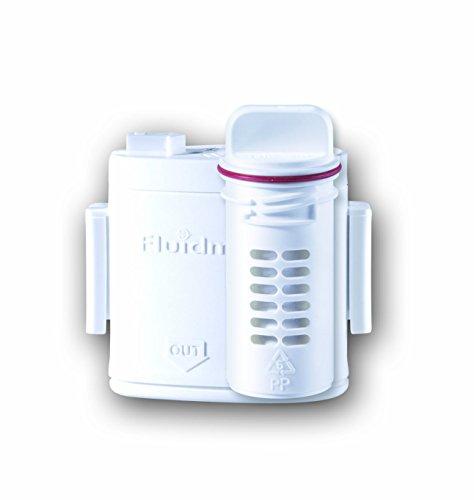 fluidmaster-8300p8-flush-n-sparkle-bleach-kit