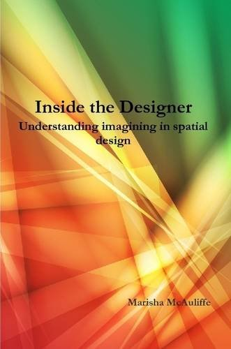 Inside the Designer: Understanding imagining in spatial design.
