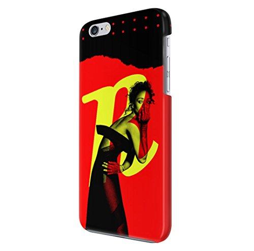 Rihanna-Ri-Ri-iPhone-6-6s-Hard-Plastic-Case-Cover