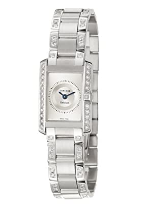 Concord Women's 311024 Delirium Watch