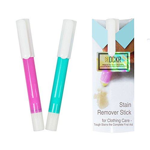 magicstick-spot-instant-stain-remover-stick-pen-for-clothing-care-tough-stains-the-complete-first-ai