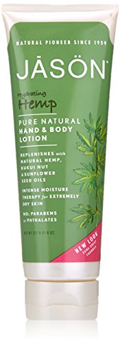 jason-natural-products-hemp-plus-hand-body-lotion-8-oz