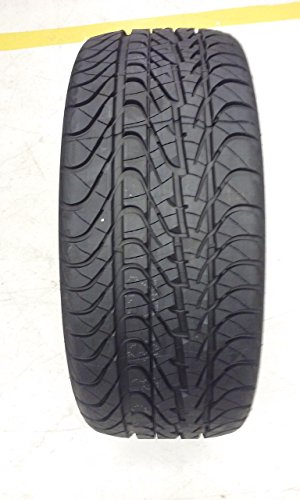 16 INCH 225/55-16 GOODYEAR FIERCE VR 95V TIRE(S) 225/55R16 225 55R R16 353914177 (05 Mazda 3 Mud Flaps compare prices)