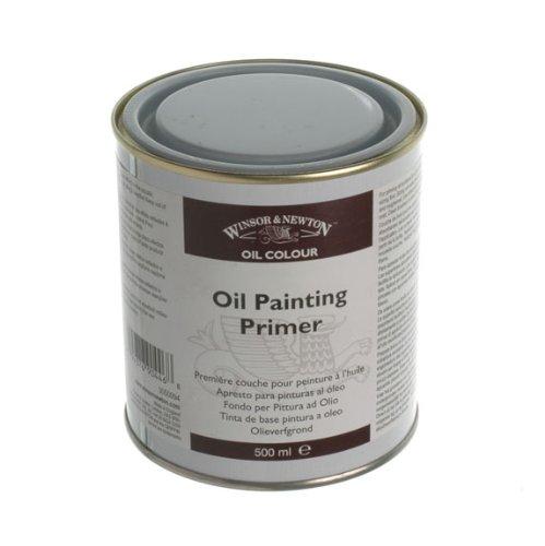 b-n-omv-pntg-prim-ol-500-ml
