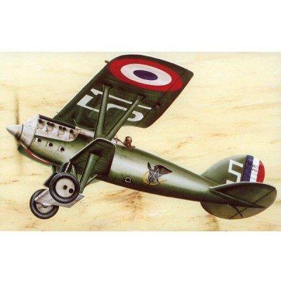 aereo-622-c1-nieuport-delage-ni-d-azur-a083