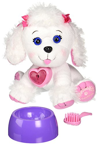 cabbage-patch-kids-adoptimals-poodle-baby-doll