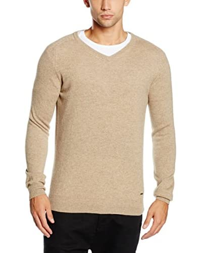 Springfield Pullover Cashmere