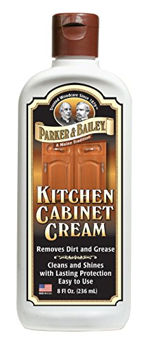 Parker & Bailey Kitchen Cabinet Cream 8oz 885638713498. Open Kitchen Layout Ideas. U Shaped Kitchen Ideas Small. White Kitchen Door Fronts. White Kitchen Granite. Paint Ideas For Kitchen With White Cabinets. Designs Of Small Modular Kitchen. Kitchen Island Used. Kitchen Window Treatments Ideas Pictures