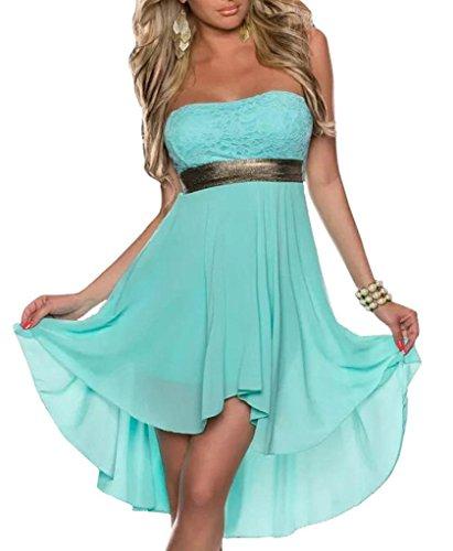 relaxlama-womens-clubwear-strapless-chiffon-asymmetrical-herm-dresses-medium-blue