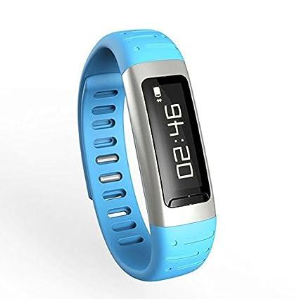 U9-U-Bluetooth-Smart-Sports-Watch-Wristband-iPhone-Android-Blue