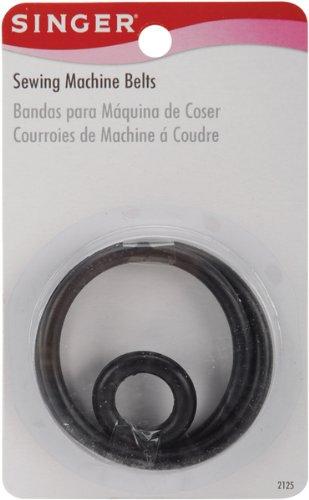 Best Buy! Sewing Machine Belts-