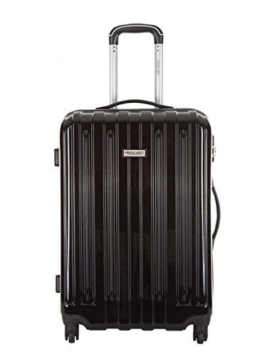 Travel One Valise - HEMEL NOIR - Taille L - 28cm - 98 L