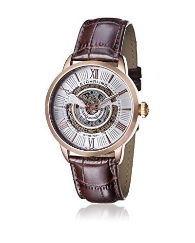 Stührling Reloj 696.03 44 mm