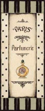 impresion-de-arte-fino-en-lienzo-perfume-bottle-by-poloson-kimberly-medio-39-x-96-cms