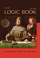 The Logic Book, 6th Edition Front Cover