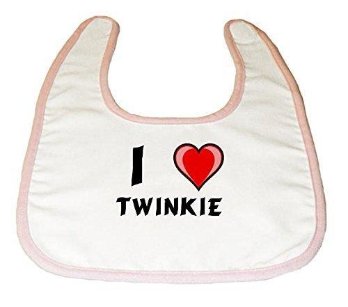 baby-bib-with-i-love-twinkie-first-name-surname-nickname-by-shopzeus
