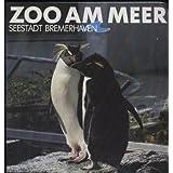 Zoo am Meer Seestadt Bremerhaven (Pinguine)