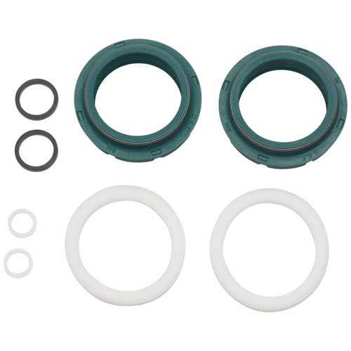 SKF Seal Kit Fox 34mm fits 2012-Current forks (Skf Fork Seal Kit compare prices)