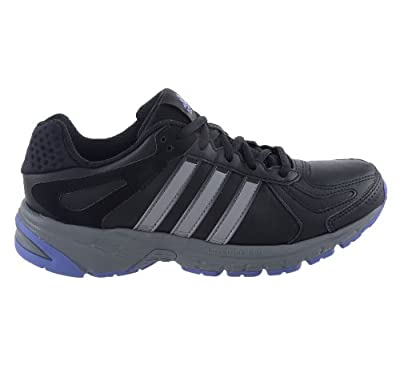 adidas Performance Women's Duramo 5 Lea Running Shoes by adidas Performance