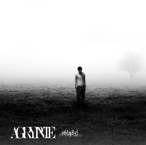 16[845] by Agrypnie