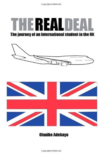 the-real-deal-the-journey-of-an-international-student-in-the-uk