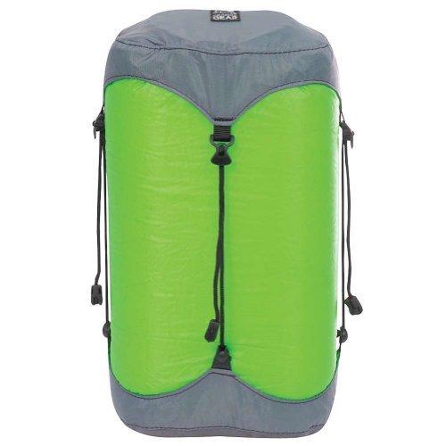 event-sil-compressione-drysack-jasmine-verde-25l-da-granito-gear