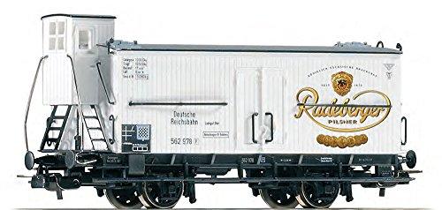 piko-54716-radeberger-beer-cars