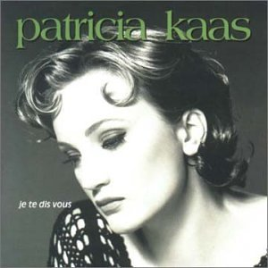 Patricia Kaas - Patricia Kaas: The Very Best - Zortam Music