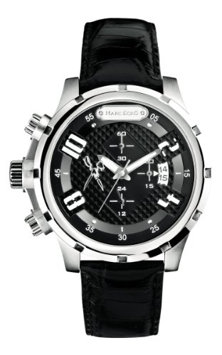 Orologio Marc Ecko The Grid M15512G1 Uomo