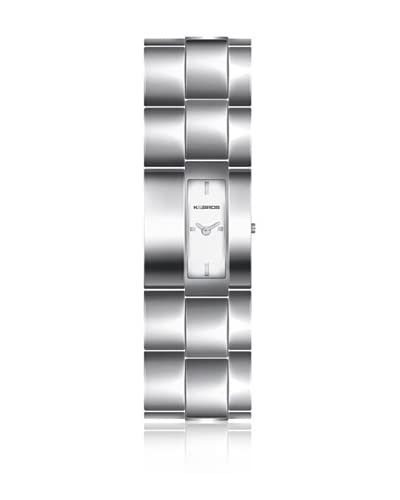 K&Bros  Reloj 9162