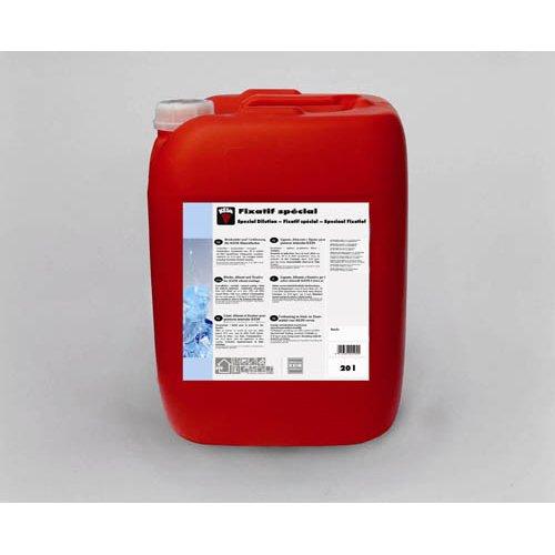 keim-spezial-fixativr-5-liter-kanister
