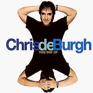 Chris De Burgh - This Way Up - Zortam Music