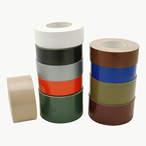 polyken-223-ruban-adhesif-multi-usage-marron