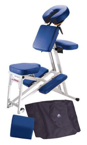 Where to Stronglite Ergo Pro Massage Chair Package