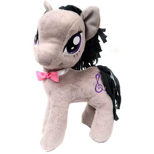 My Little Pony Plüsch – Octavia ca. 27 cm groß günstig online kaufen