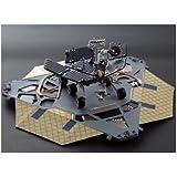 1/18 Scale Mars Exploration Rover Replica