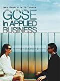 img - for GCSE in Applied Business (Double Award) by Neil Denby (2002-12-27) book / textbook / text book