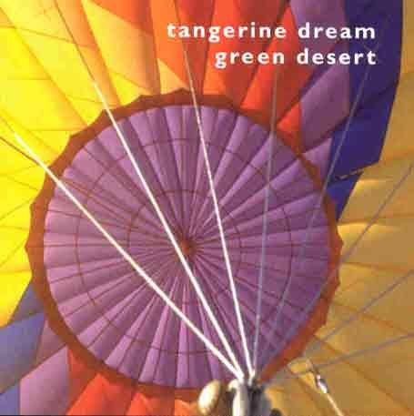 Tangerine Dream - Sunrise in the Third System The Pink Years Anthology 1970–1973 - Zortam Music