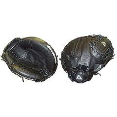Buy Akadema APP240 ProSoft Series Glove by Akadema