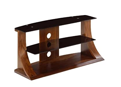 Cheap  Jual Curve JF201 Wide TV Stand