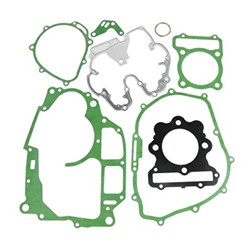 Completed Engine Gasket Kit Set For Honda XR250 XR 250 (Fit: Honda XR ) (Small Block Chevy Key Chain compare prices)