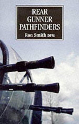 Rear Gunner Pathfinder (Witness to War)
