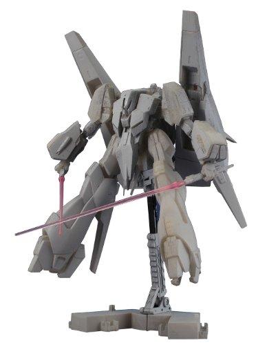 HGUC 1/144 PMX-000 メッサーラ (機動戦士Zガンダム)