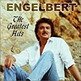 Engelbert Humperdinck Greatest Hits