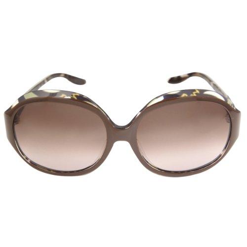 pucci-sun-gafas-de-sol-ep658s-249-58-16-130-marron-oscuro