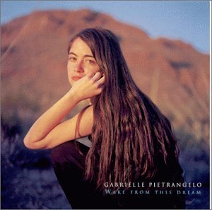 Gabrielle - Dreams (Maxi CD) - Zortam Music